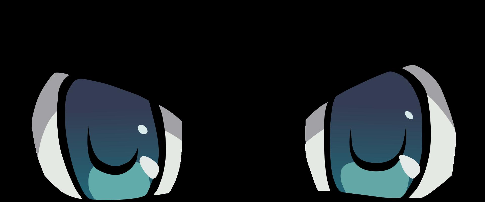 HD Eyes Png Transparent.