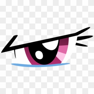 Angry Eyes PNG Images, Free Transparent Image Download.