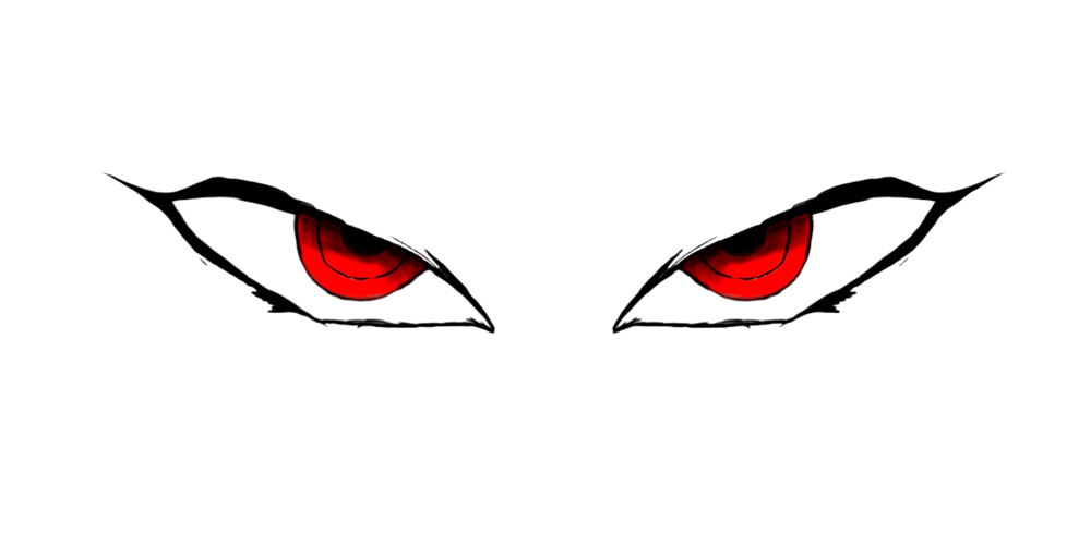 Angry Eyes Png , (+) Png Group.