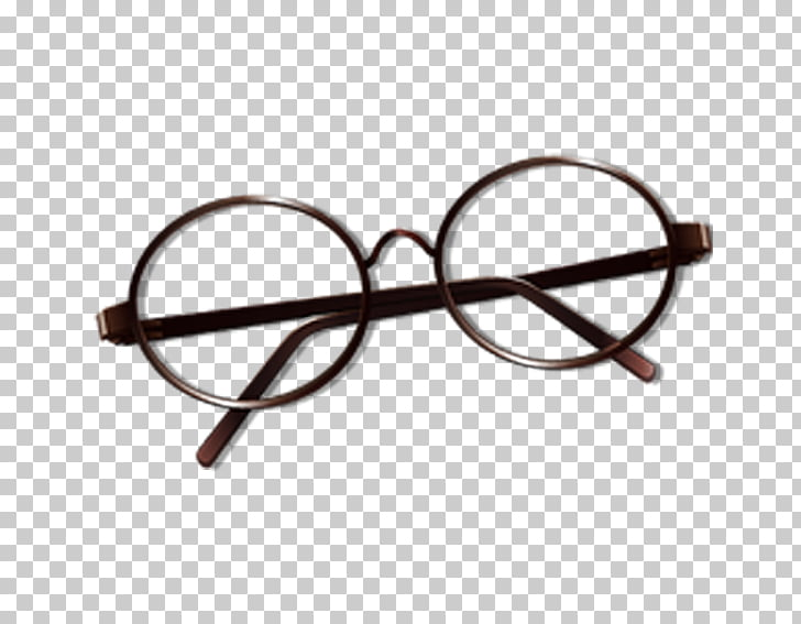 3,547 Eye Glasses PNG cliparts for free download.