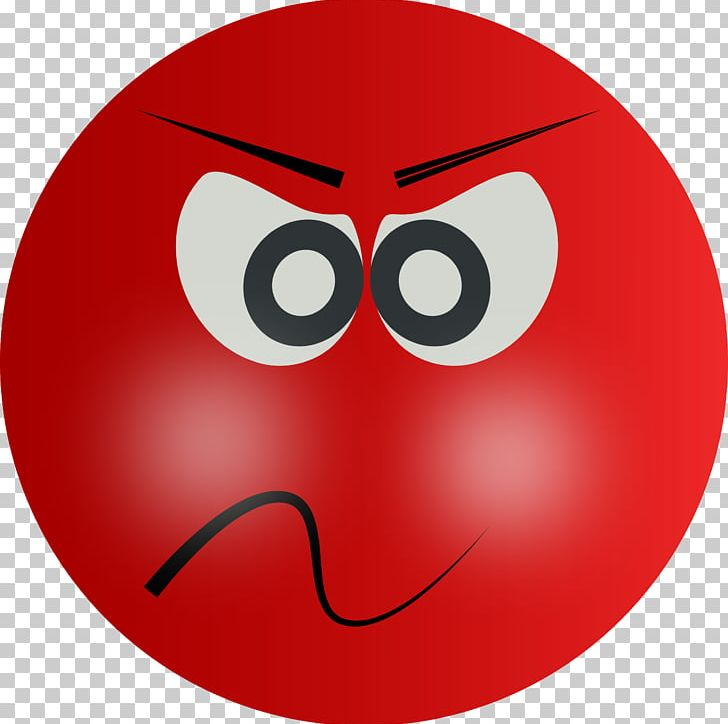 Smiley Anger Face PNG, Clipart, Anger, Angry, Angry Emoji, Blushing.