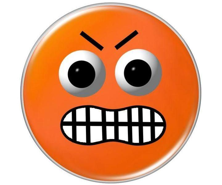 Free Angry Face Cliparts, Download Free Clip Art, Free Clip Art on.