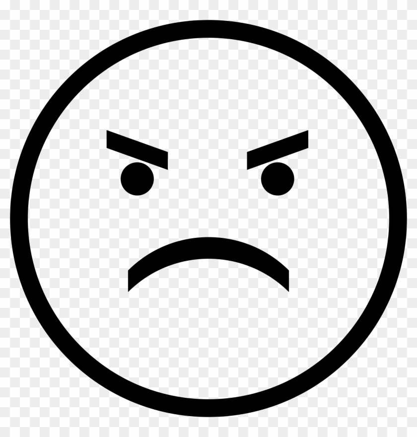 Angry Cliparts Free Download Clip Art.