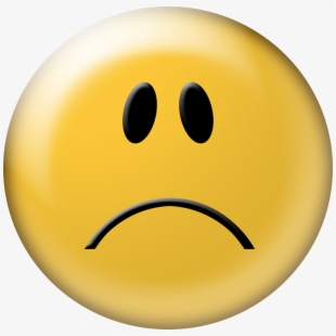Facebook Angry Face Png.