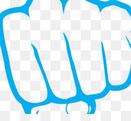 Angry Fist PNG and Angry Fist Transparent Clipart Free Download..