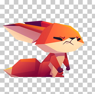 55 angry Fox PNG cliparts for free download.