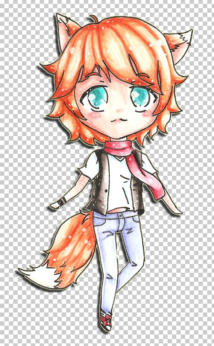 Tails Drawing Chibi Manga PNG, Clipart, Anime, Art, Cartoon.