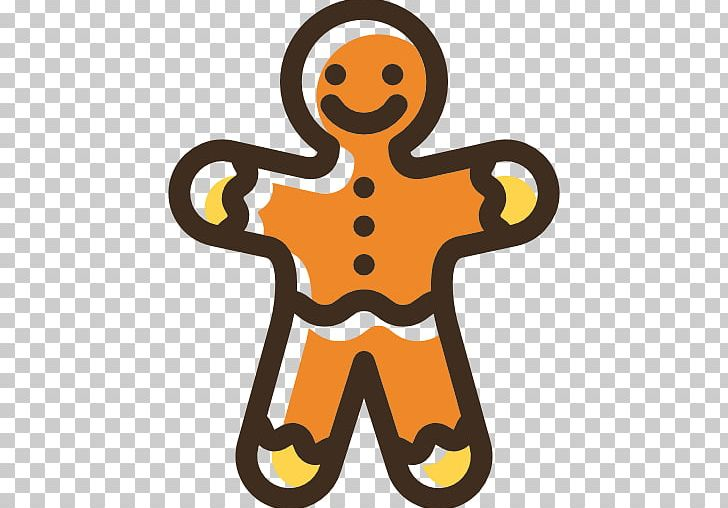 Gingerbread Man Icon PNG, Clipart, Angry Man, Baking.