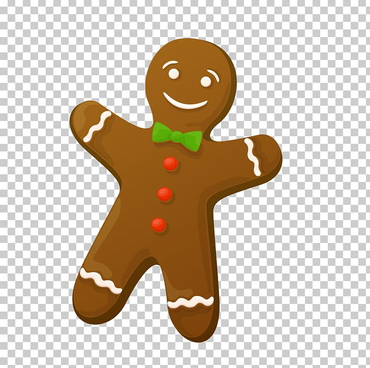 Gingerbread Man Cake PNG, Clipart, Adobe Illustrator, Angry.