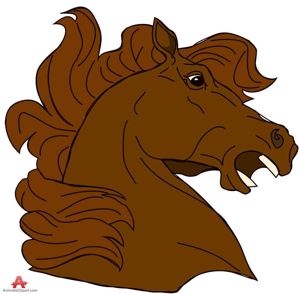 Free Royal Horse Cliparts, Download Free Clip Art, Free Clip Art on.