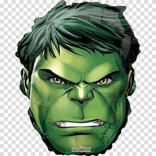 The Incredible Hulk , Hulk Captain America Thor Black Widow.