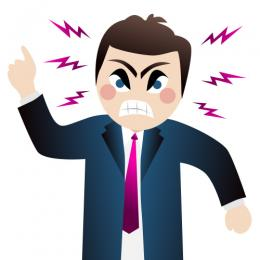 Free Anger Cliparts, Download Free Clip Art, Free Clip Art.