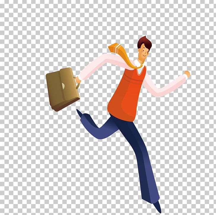 Computer File PNG, Clipart, Adobe Illustrator, Angry Man.