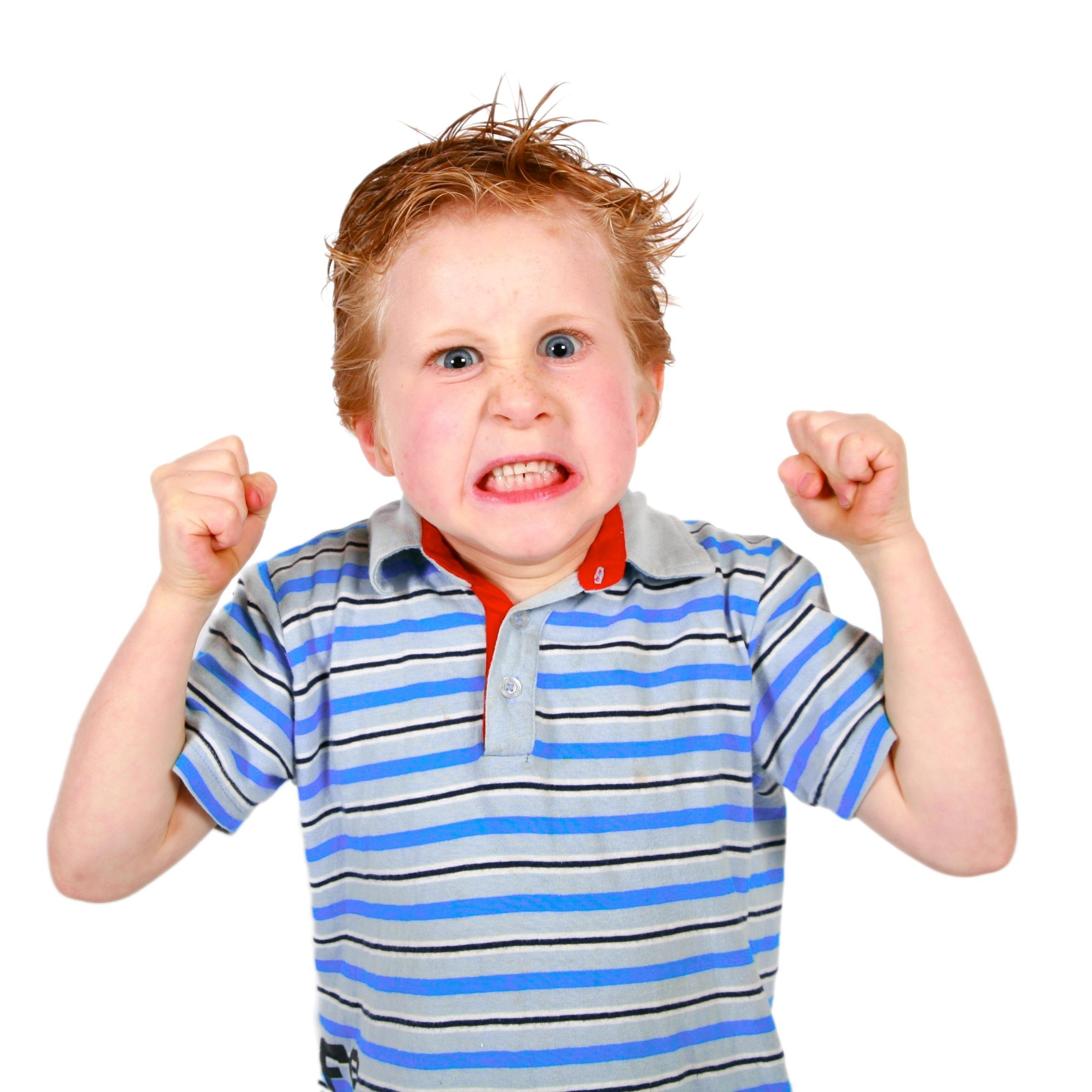 Angry Kid Png, png collections at sccpre.cat.