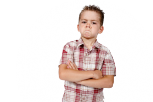 Angry Kid Png (111+ images in Collection) Page 1.