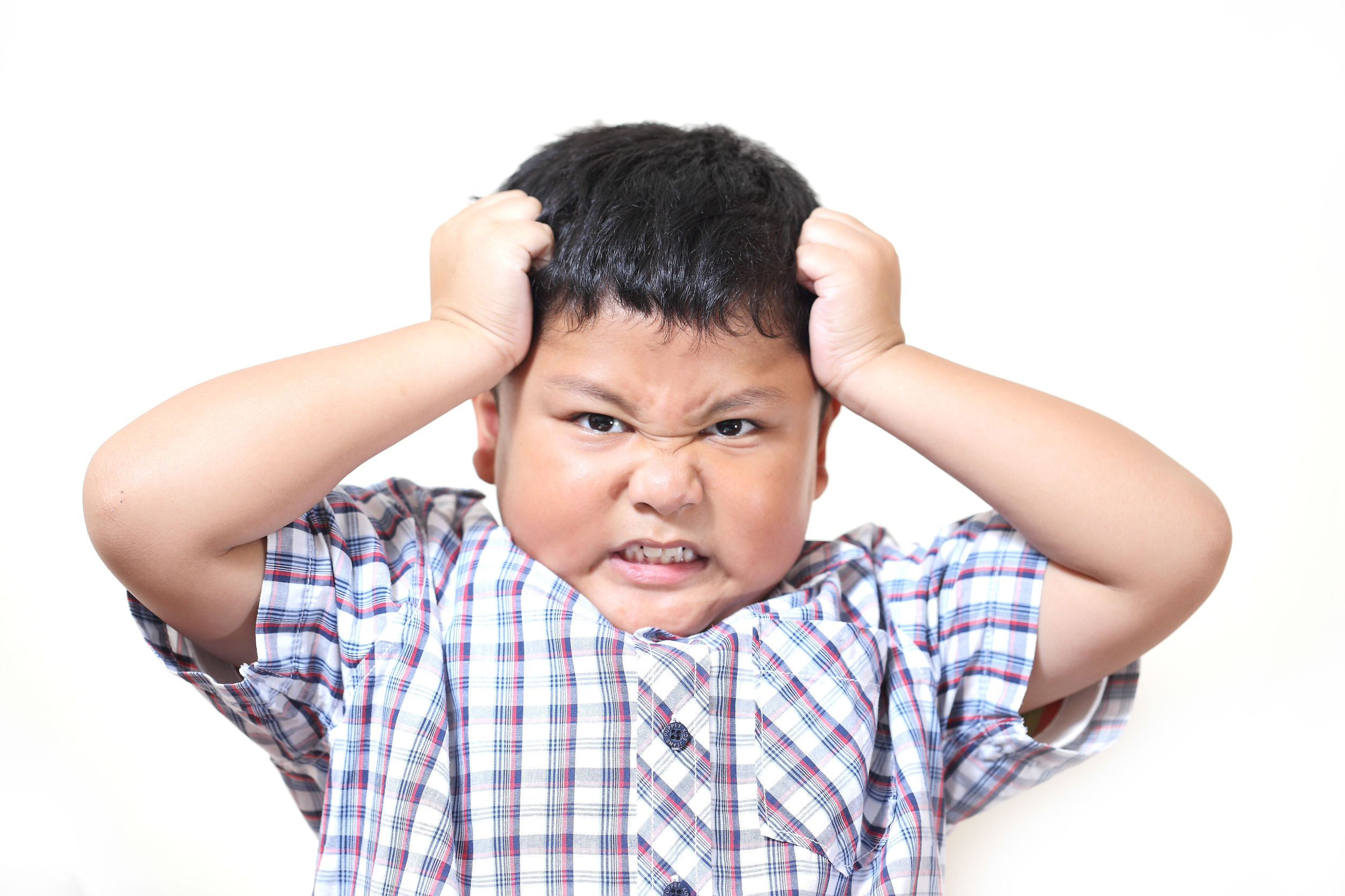 Angry Kid Png (111+ images in Collection) Page 3.
