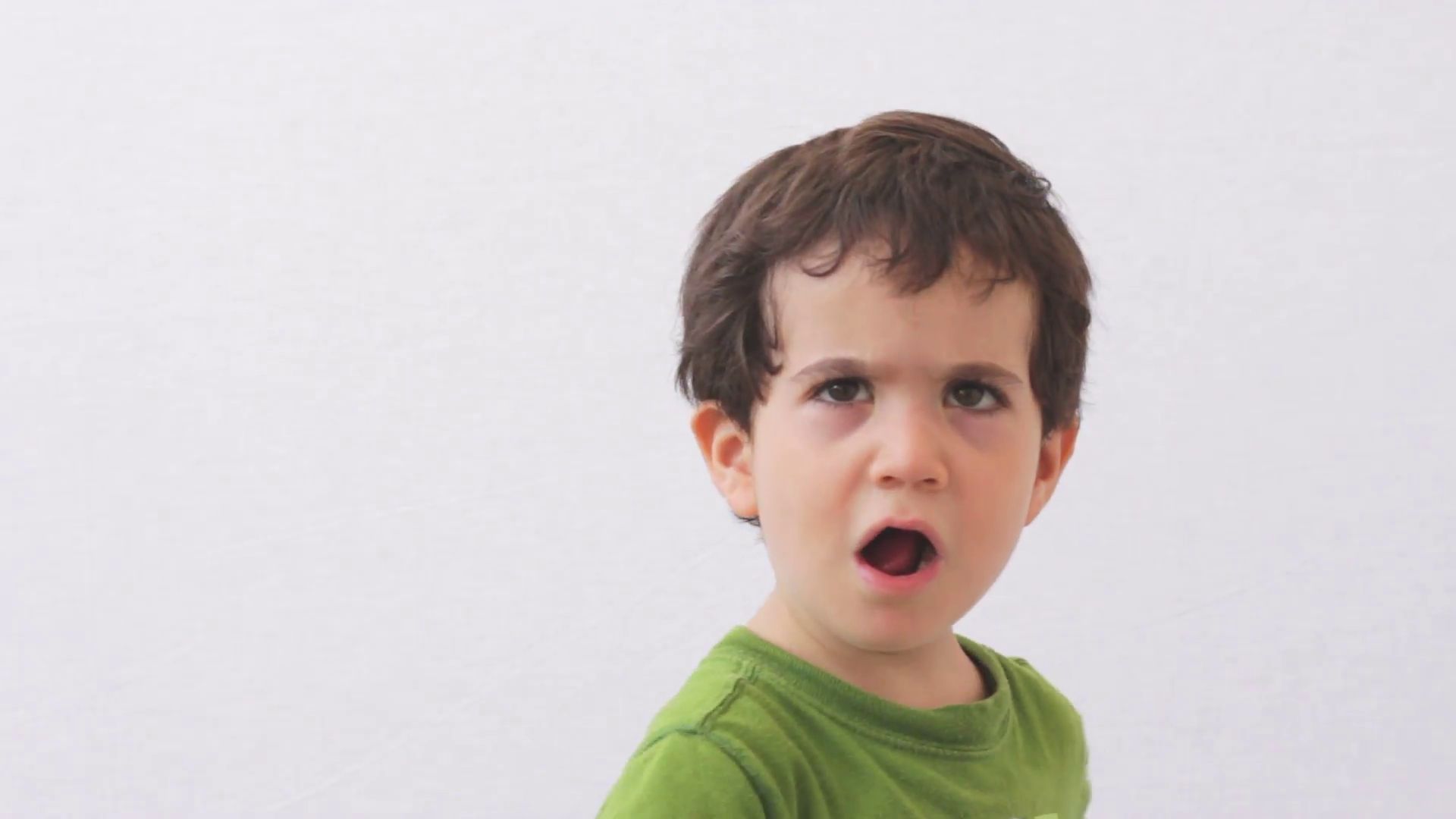 Angry Kid Png (100+ Images In Collection #379373.