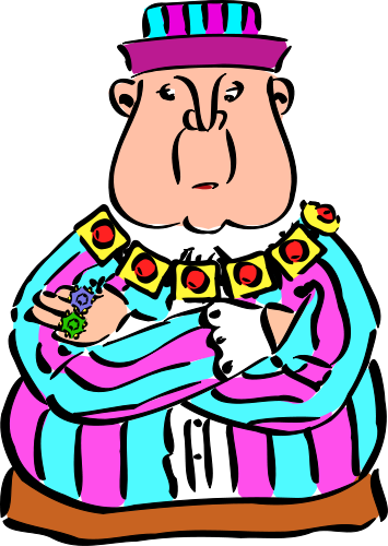 Free Funny King Cliparts, Download Free Clip Art, Free Clip Art on.