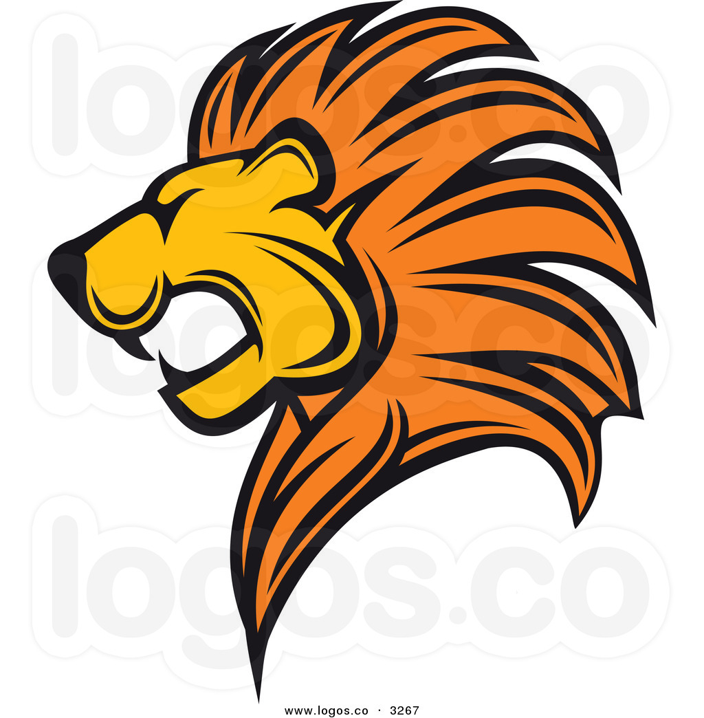 Free Cartoon Lion Face Pictures, Download Free Clip Art.