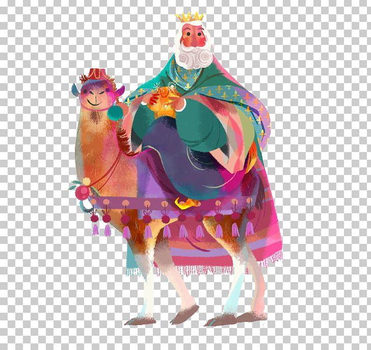 Camel Llama Cartoon Illustration PNG, Clipart, Angry Man.