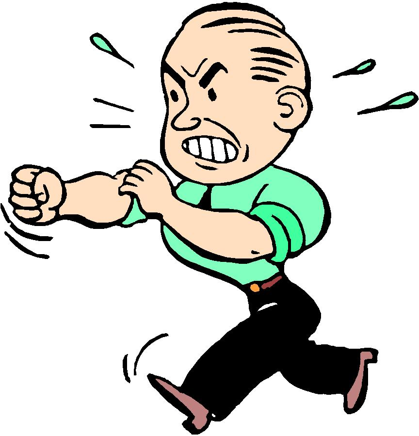 Free Angry Face Cartoon, Download Free Clip Art, Free Clip.