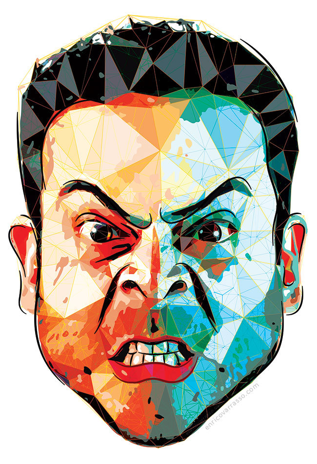 Free Angry Man Images, Download Free Clip Art, Free Clip Art.