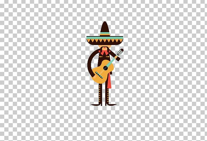 Mexico City Mexican Cuisine Icon PNG, Clipart, Angry Man.