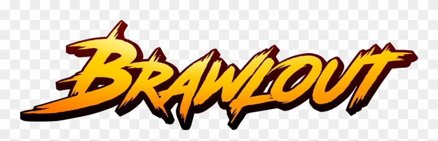 Angry Mob Games Reveals Volt.