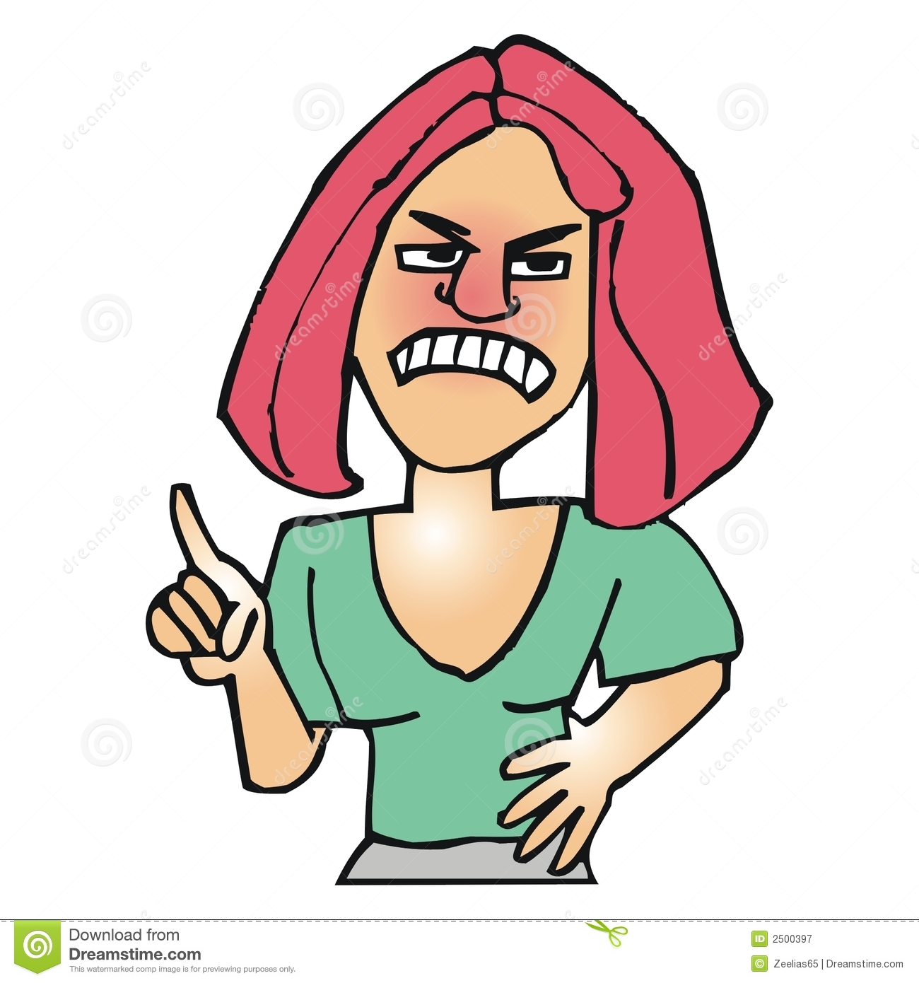 Angry clipart mum, Angry mum Transparent FREE for download.