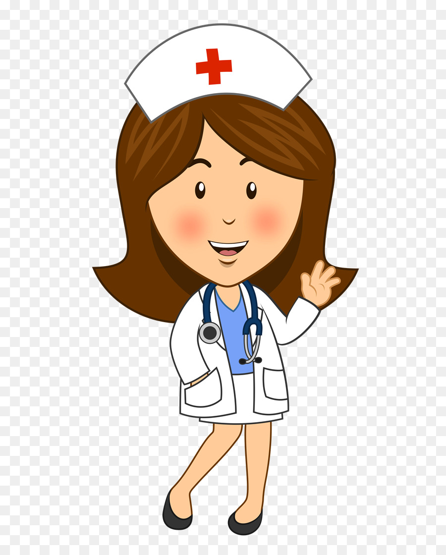 Angry clipart nurse, Picture #223674 angry clipart nurse.