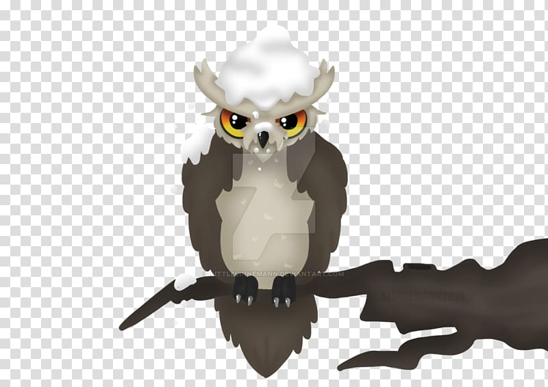 Owl Beak, angry owl transparent background PNG clipart.