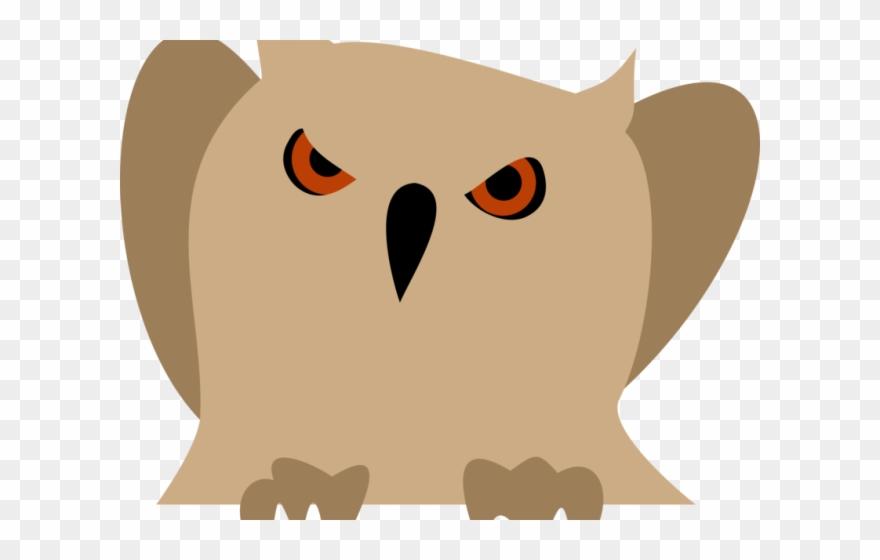 Snowy Owl Clipart Clip Art.