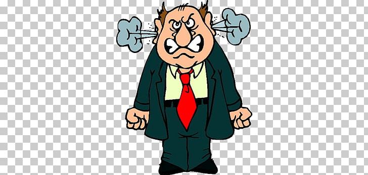 Anger Person PNG, Clipart, Anger, Angry Cliparts, Annoyance, Cartoon.