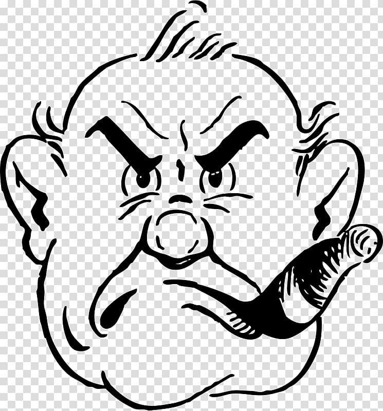 The Art of Caricaturing: A Series of Lessons Covering All.