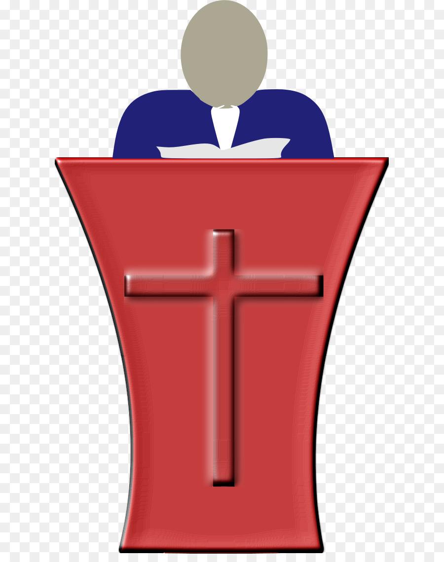Woman Preacher Cliparts Free Download Clip Art.