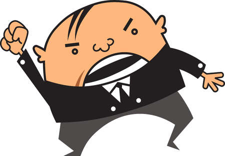 Angry clipart principal, Picture #223652 angry clipart principal.