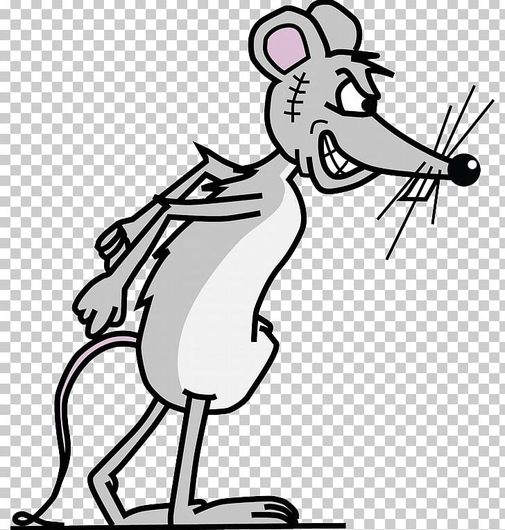Clipart rat angry, Clipart rat angry Transparent FREE for.