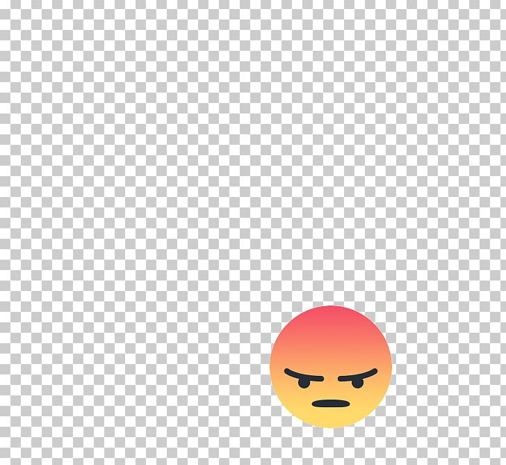 Desktop Facebook React Love PNG, Clipart, Anger, Angery, Art.