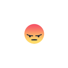 Angry React Png (102+ images in Collection) Page 3.