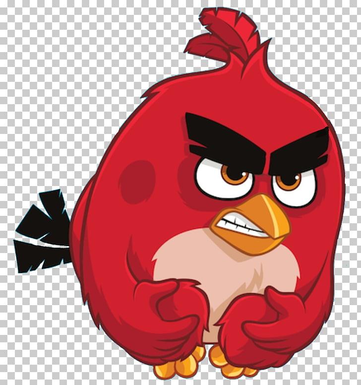 Angry Birds POP! Angry Birds Rio Angry Birds Evolution Angry.