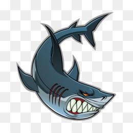 Hungry Shark Evolution PNG and Hungry Shark Evolution.