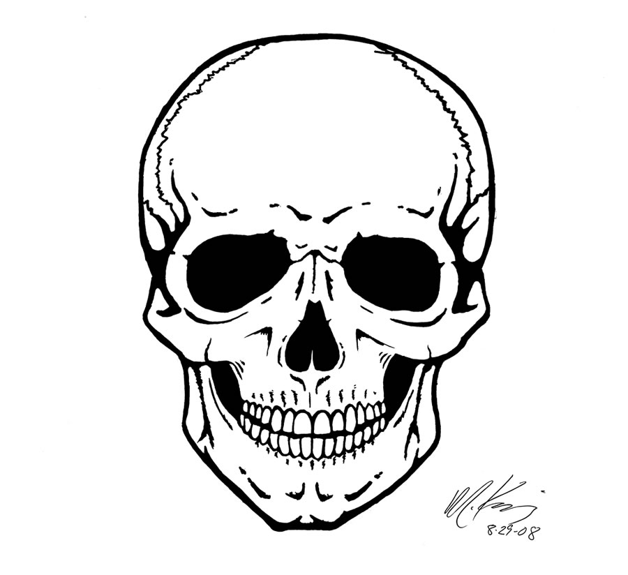 Free Skull Pics Images, Download Free Clip Art, Free Clip.
