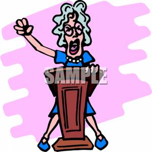 Speech clipart angry Transparent pictures on F.