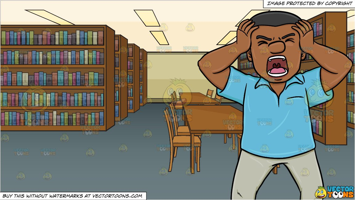 Angry study clipart clipart images gallery for free download.