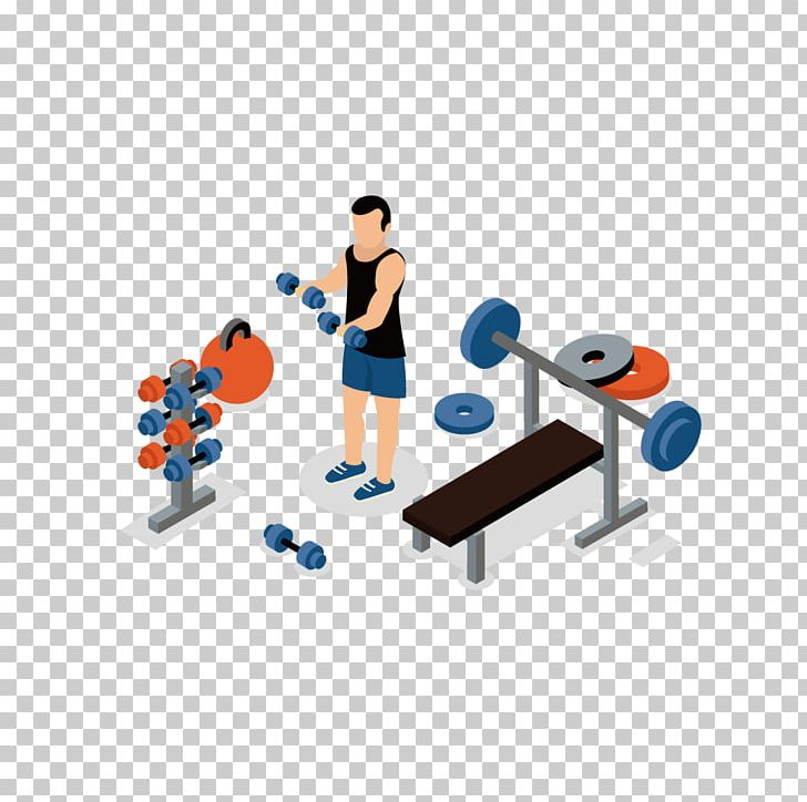 Fitness Centre PNG, Clipart, Angle, Angry Man, Area, Arm.