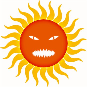 Free Evil Sun Cliparts, Download Free Clip Art, Free Clip Art on.