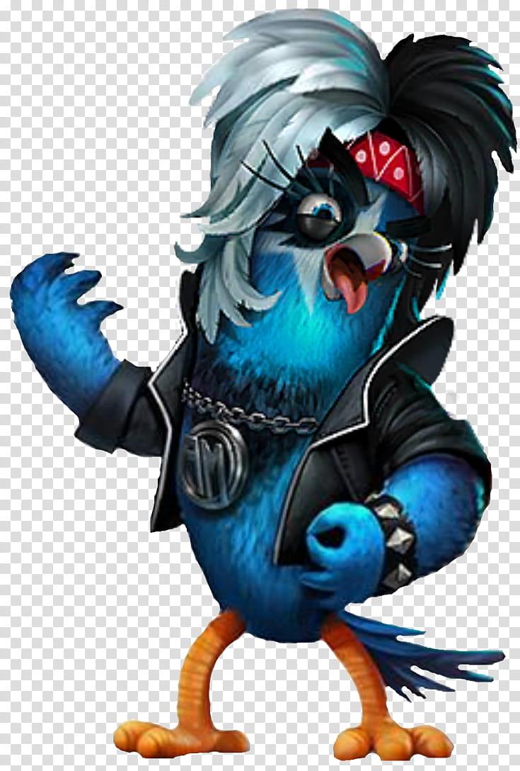 Evolution Of Birds, Angry Birds Evolution, Cartoon, Beak.