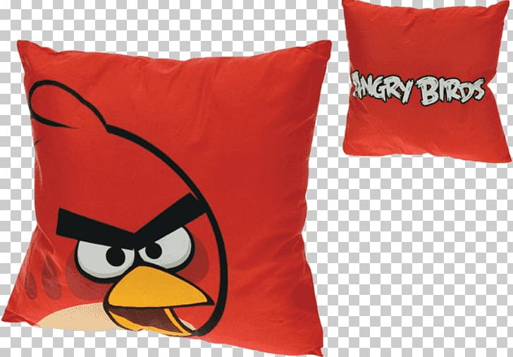 Angry Birds Rio Towel Throw Pillows Cushion PNG, Clipart.