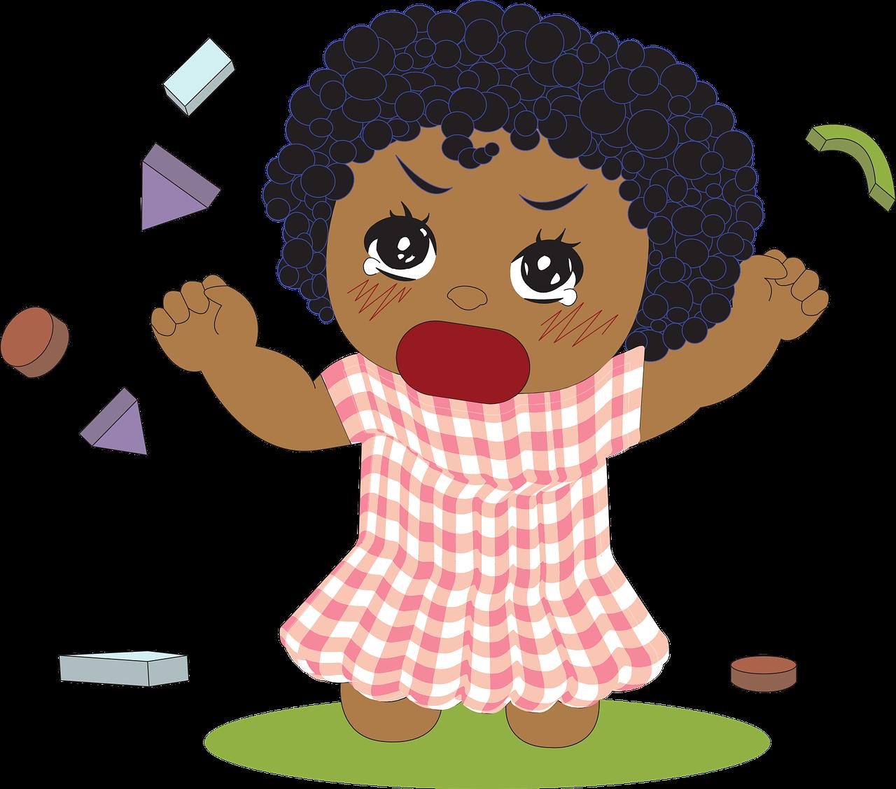 Emotions clipart childrens, Emotions childrens Transparent.
