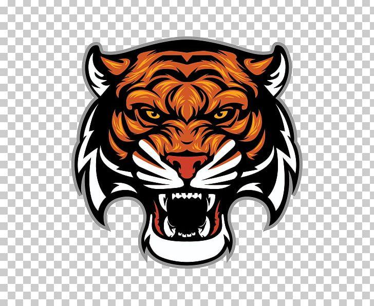 Tiger Felidae PNG, Clipart, Angry Tiger, Animals, Big Cats.